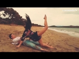 3.MaRLo feat. Emma Chatt - Here We Are (Official Lyric Video)