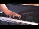 Областной конкурс фортепианных миниатюр