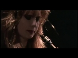 Candy Dulfer feat Dave Stewart_Lily Was Here