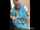 роспись шелковых платков мастер класс на день рождения