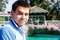 Дмитрий Трачук, 10 июля , Самара, id886438