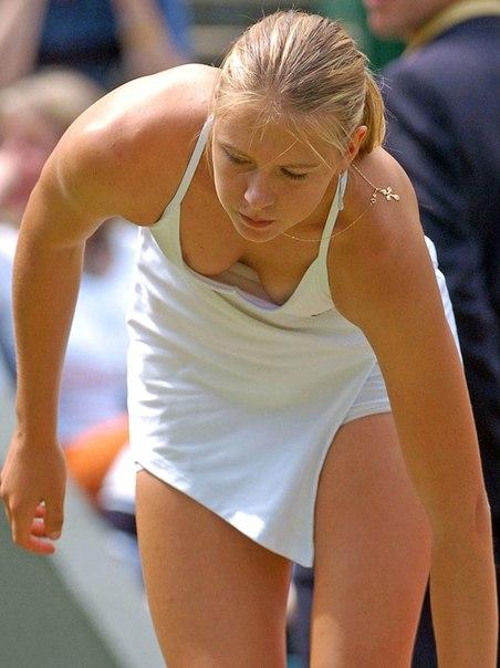 статусы о спорте и здоровом образе жизни