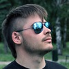 Maxim Petrochenko