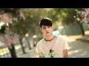 Kao Jirayu 《 Just A Second》中字MV