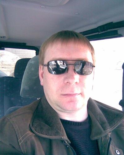 Владимир Мынзарарь, id224830701
