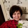 Snezhana Khoptyanaya