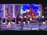 Новые Русские Бабки и Пьер Нарцисс-видео от Татьяны