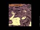 Dead Hand (US) - Ground to Ash (Sludge/Doom Metal)