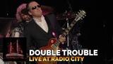 Joe Bonamassa Official - Double Trouble - Live at Radio City Music Hall