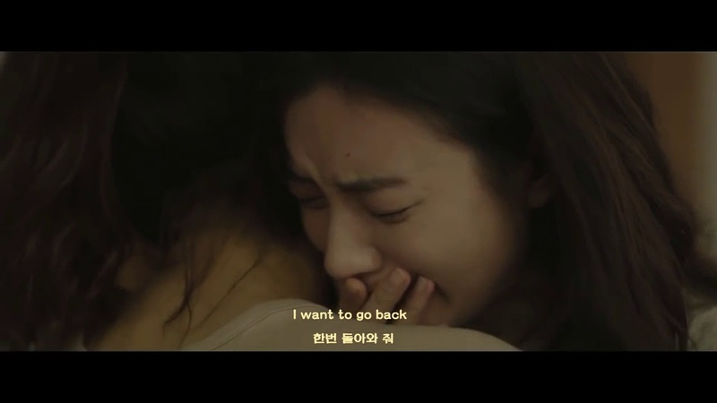 [mv] KODI GREEN -12 .23 feat. kuki (EMOTION TYPE RNB SONG)