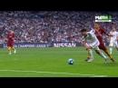 ФИНТ АСЕНСИО И УДАР НЕ ГЛЯДЯ ⚽ЛЧ 2018 19 Реал Мадрид Рома