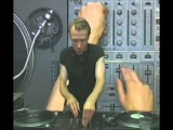 Quazar @ RTS.FM Studio - 28.07.2009 DJ Set