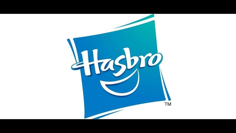 Пришествие Хасбро - что ждёт Могучих Рейнджеров?
