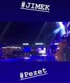 I G O R F A L E C K I on Instagram #jimek &amp #pezet