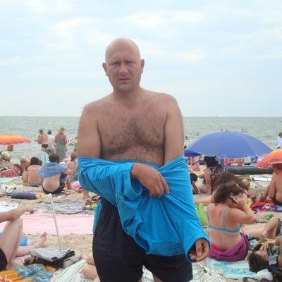 Максим Чишкала, 1 января 1996, Екатеринбург, id112781522