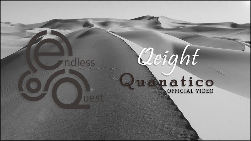 Qeight - Quanatico |Official Video|