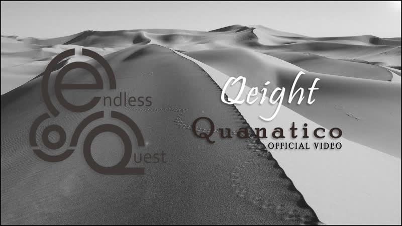 Qeight - Quanatico |Official Video|