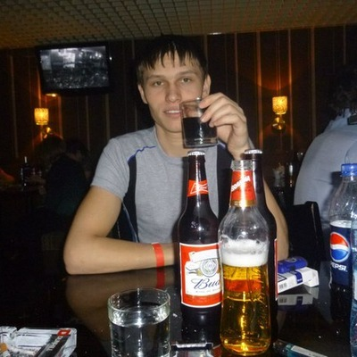 Андрей Дорофеев
