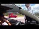 Лучшее хитовое видео ГАИ гонят)) Приколы Октябрь 2013