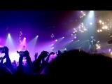 концерт шляпников Питер 4.11.17(3)