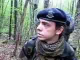 Рэндалл Продакшнс - Миссия в Долбославии, фильм 1, часть 1.avi