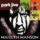 Marilyn Manson фото #47