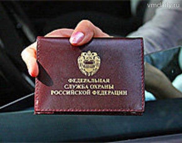 Подработка на дому в москве