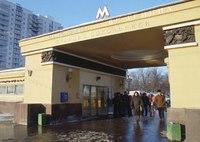 Мастерская по ремонту бытовых холодильников, расположенная недалеко от станции метро Сокольники, непременно порадует...