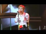 160409 음악풍운방 without you (도영 focus cam/30sec) #NCT #NCTU #DOYOUNG