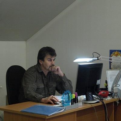 Сергей Краев, 2 января , Шарья, id17169764
