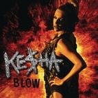 Ke$ha альбом Blow
