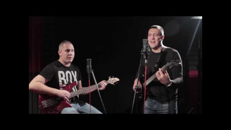 песня Дональд Кук супер песня новая солист и гитара Вячеслав Антонов бас гитара и гормонь Денис Вара