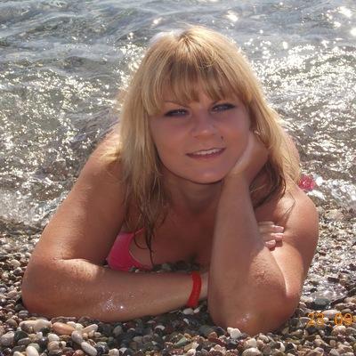 Ольга Губанова, 26 августа 1987, Набережные Челны, id7275987