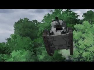07878.Marcelo.Hector.Palileo-Girls.und.Panzer.Fury.Road.preview.amvnews.ru.mp4