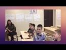 Чему научились наши ученики IQuiсk