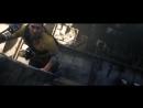 Dying Light - Good Night, Good Luck Trailer