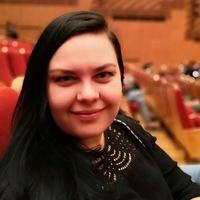 Виктория Саратов