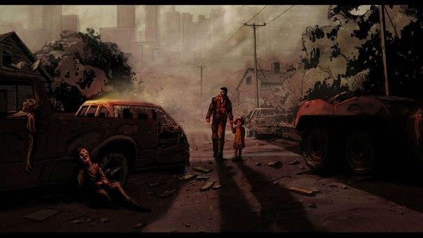 the walking dead episode 2 telecharger jeux video gratuit