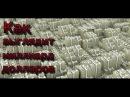 Как выглядит миллиард долларовФакты о деньгах