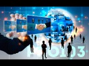 PRO103 - Плановая встреча основателей с партнерами сервиса, 18.02.17г