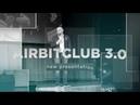 URAL CRYPTO MARATHON 25 ноября Екатеринбург AirBit Club и команда PRO100BUSINESS