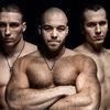 NOVA ARENA PROMO | Warrior's Way Championship