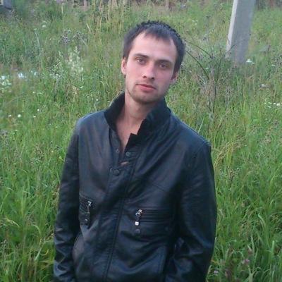 Макс Бальс, 17 января 1988, Браслав, id189896761