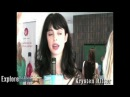 Confessions Of A Shopaholic Krysten Ritter She's Out of My League Gravity Gossip Girl