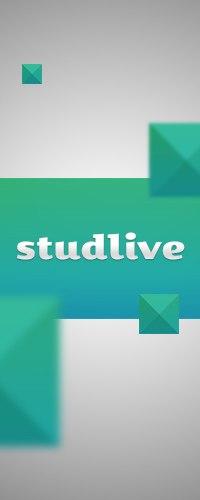 Stud live