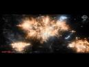 Brent Rix_Stargazer_Original Mix_Blackout Trance_Клипы