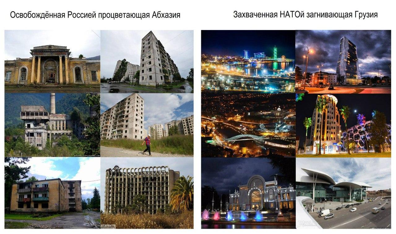 Геращенко требует прекратить военное сотрудничество с Россией: Помогать вооружать оккупанта - недопустимо - Цензор.НЕТ 9551