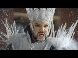 Реклама Гексорал - Филипп Киркоров
