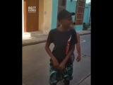 Colombian Kids - Freestyle Rap On The Streets (720p).mp4