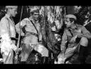 Владимир Высоцкий - Песни, не вошедшие в фильм Белый взрыв (1969)